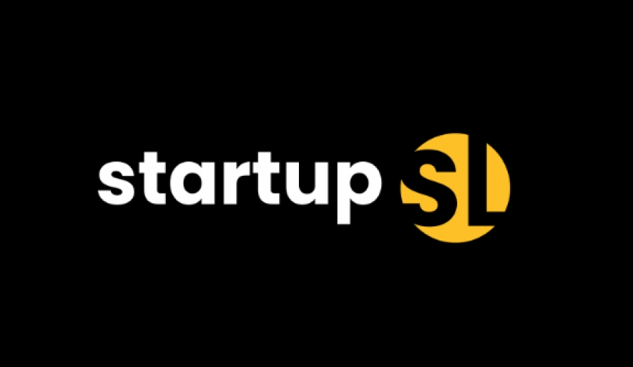 රාජ්ය අංශයේ IT සැපයීම් ටෙන්ඩර් වැඩි අවස්ථා දේශීය Startup ව්යවසායකයින්ට